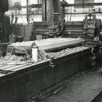 Bascule in aanbouw bij Gusto Staalbouw 4