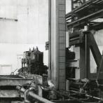 Bascule in aanbouw bij Gusto Staalbouw 8