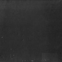 Omslag Fotoboek N.W. Conijn (achterzijde)