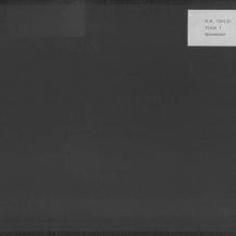 Omslag Fotoboek N.W. Conijn (binnenzijde)