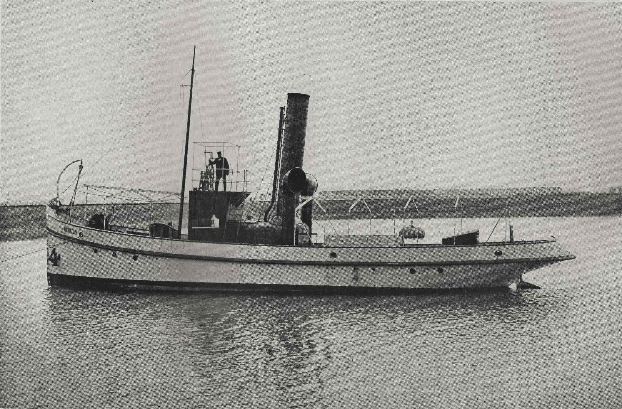 Bnr. 328: Herman (1907)
