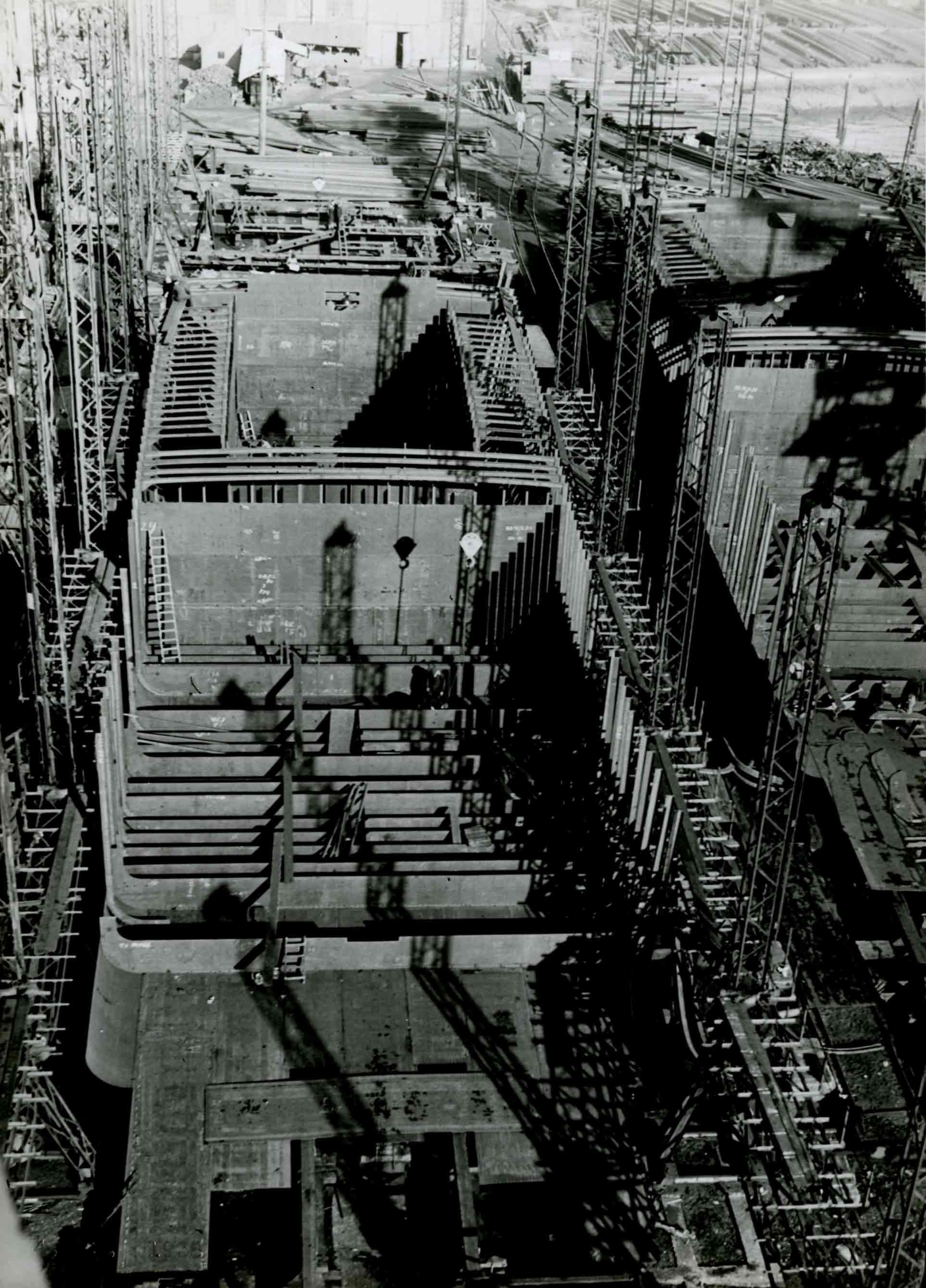 Bnr.n734: Amur (1938)