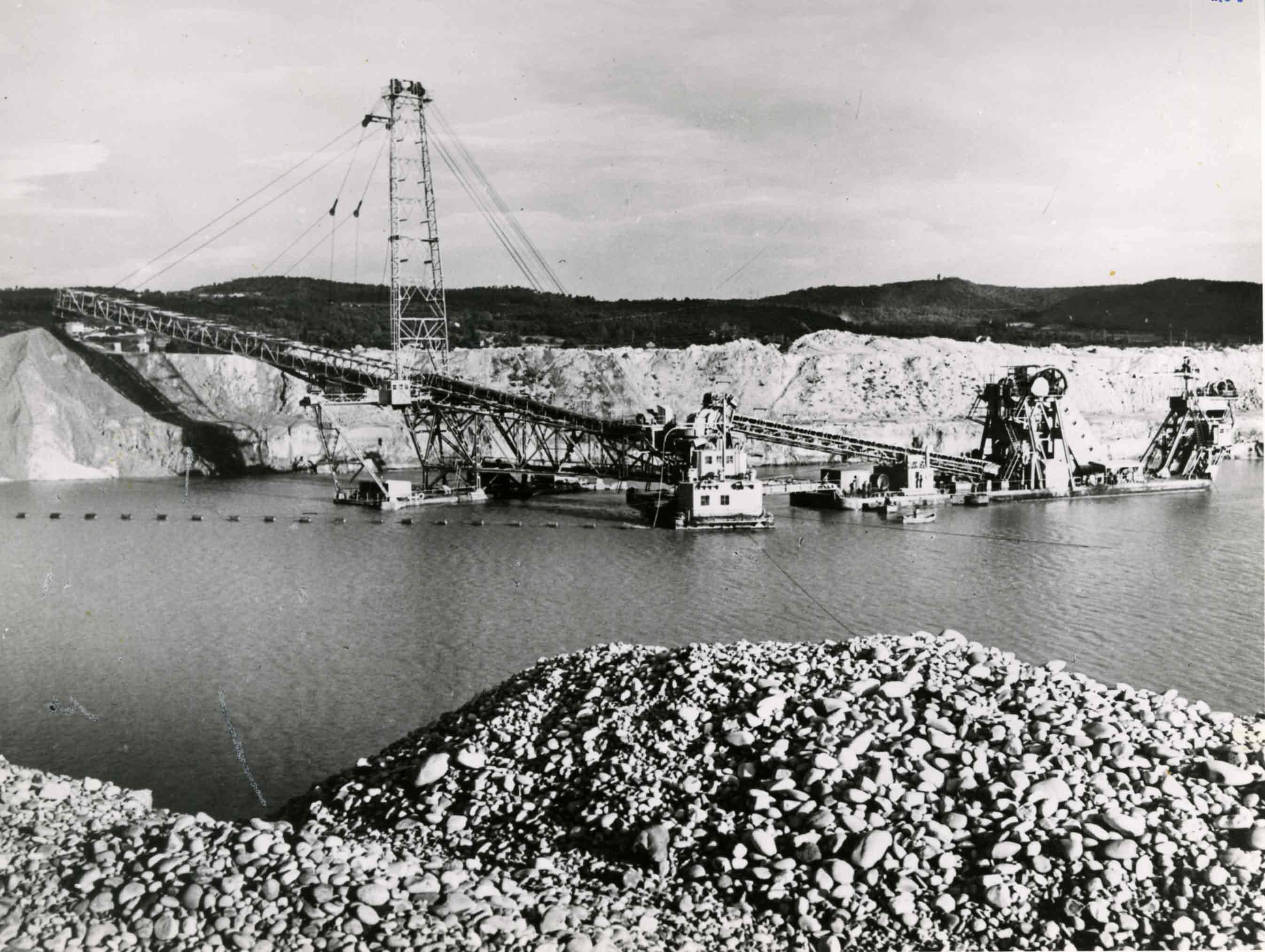 Bnr. 916: Estaque (1948)