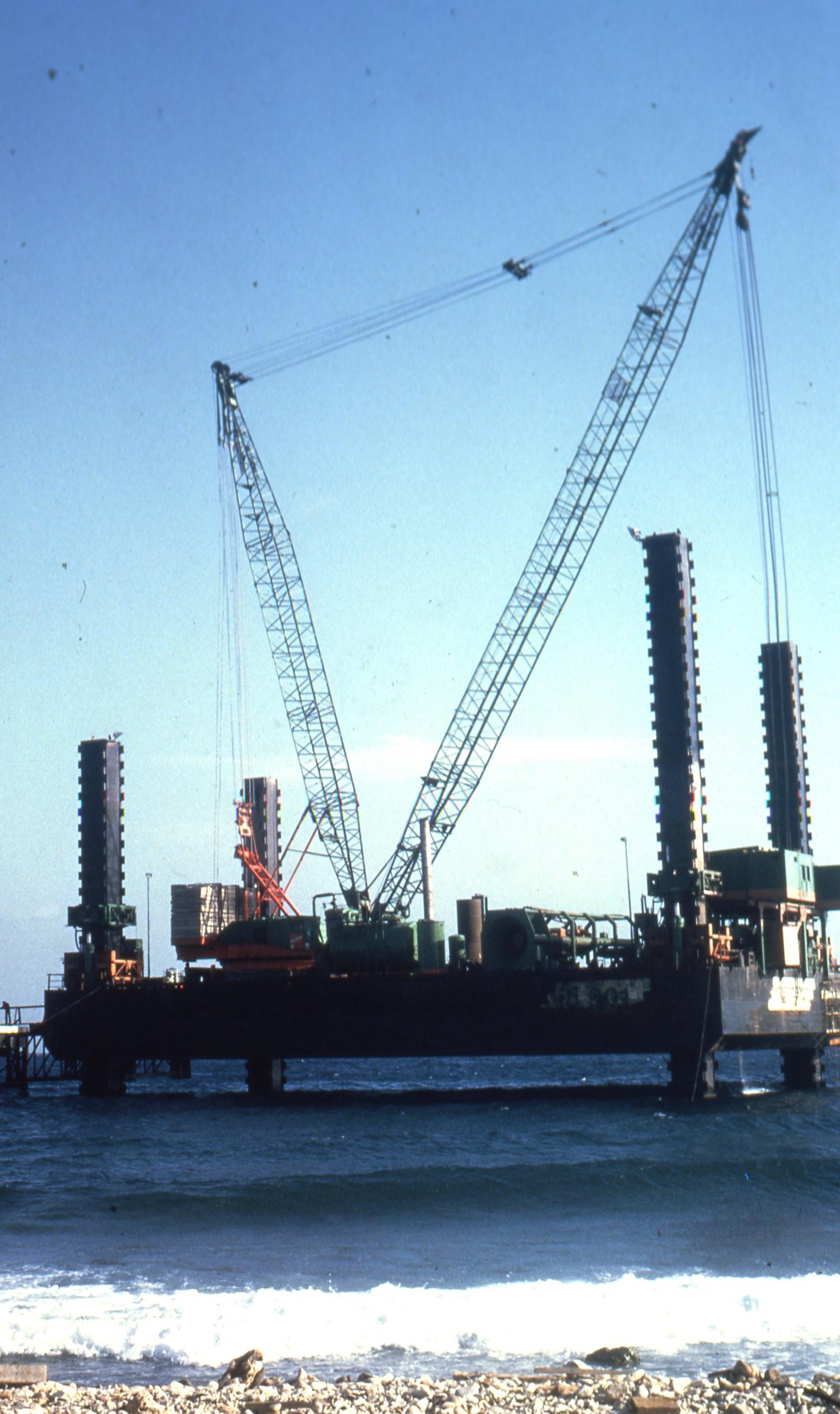Co. 948: IB 901 (1975)