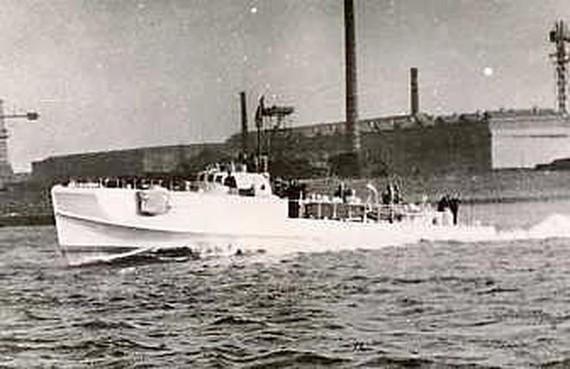 Bnr. M25: S153 (1942)