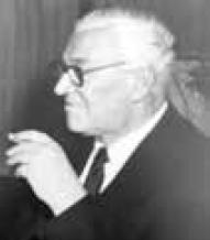 N.W. Conijn (1887 - 1955)