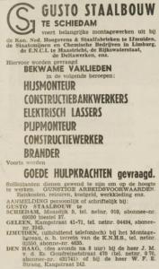 Leids Dagblad
