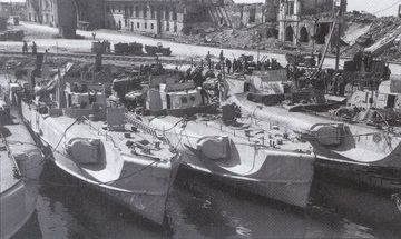 Bnr. M28: <em>S156</em> (1942)