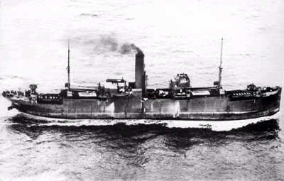 Bnr. 506: Kinderdijk (1919)