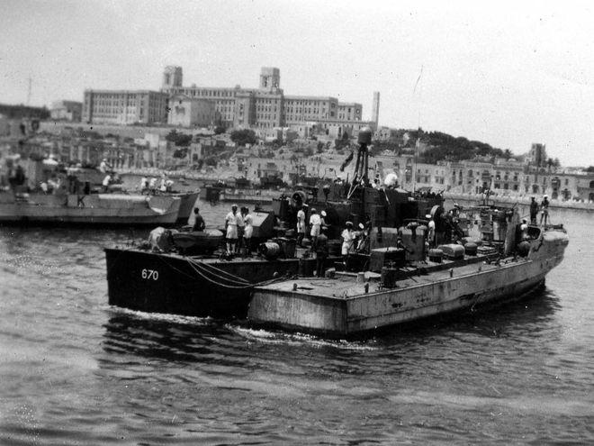 Bnr. M23: S157 (1942)