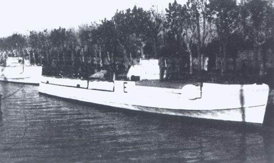 Bnr. M23: S151 (1941)