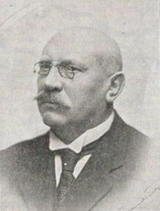 Ir. J.D. Dresselhuijs