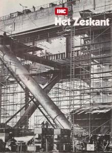 Het-Zeskant-nr.-6-juni-1974-