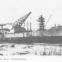 Bnr. 446: Bouwjaar 1913