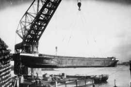 Bnr. 483: Simbad 1915+