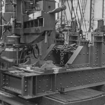 Bnr. 748: 'Brug over de Noord' (1939)