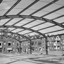 Bnr. Garage Rotterdam (1938)
