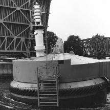 Co. 851; SBM (046) CALM (R) 1969.