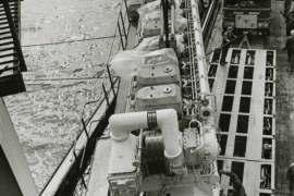 Co. 881 2-09-1971 (5) (Free Enterprise VI)