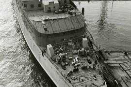Co. 881 25-02-1972 (2) (Free Enterprise VI)
