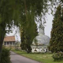 Het Torentje van het oude hoofdkantoor van Werf Gusto (2)