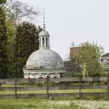 Het Torentje van het oude hoofdkantoor van Werf Gusto (3)