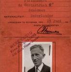 P.J.-Mulders-Identiteitskaart-1944