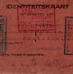 P.J.-Mulders-Identiteitskaart-2-1941