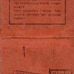 P.J.-Mulders-Identiteitskaart-2-1944