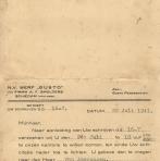 P.J.-Mulders-Sollicitatiekaart-2-1941
