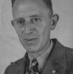 P.J. Mulders