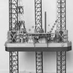 Co. 944: Booreiland 'Maersk Explorer' (1975)