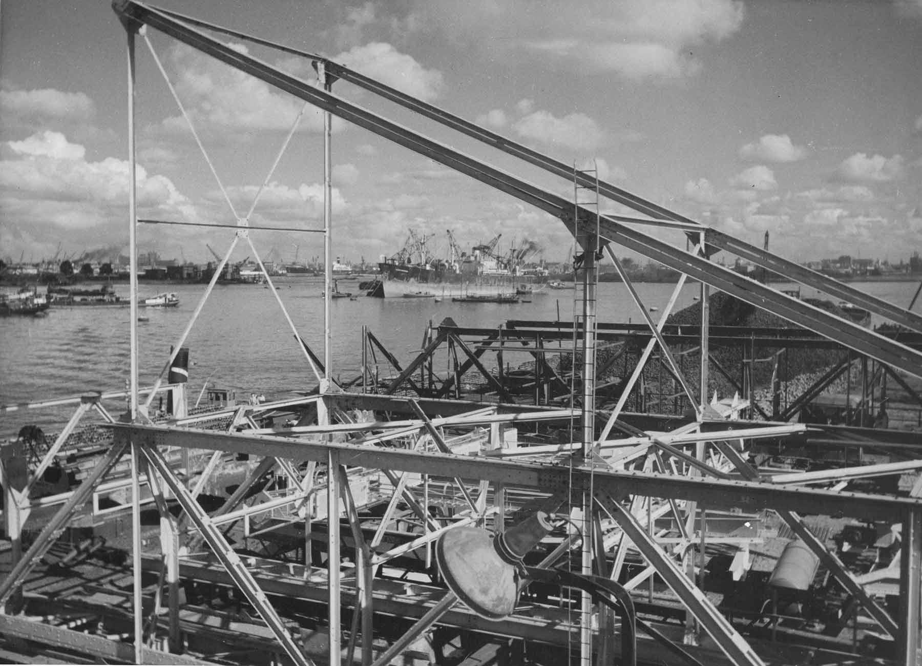 bnr-907-4-brugkranen-1949