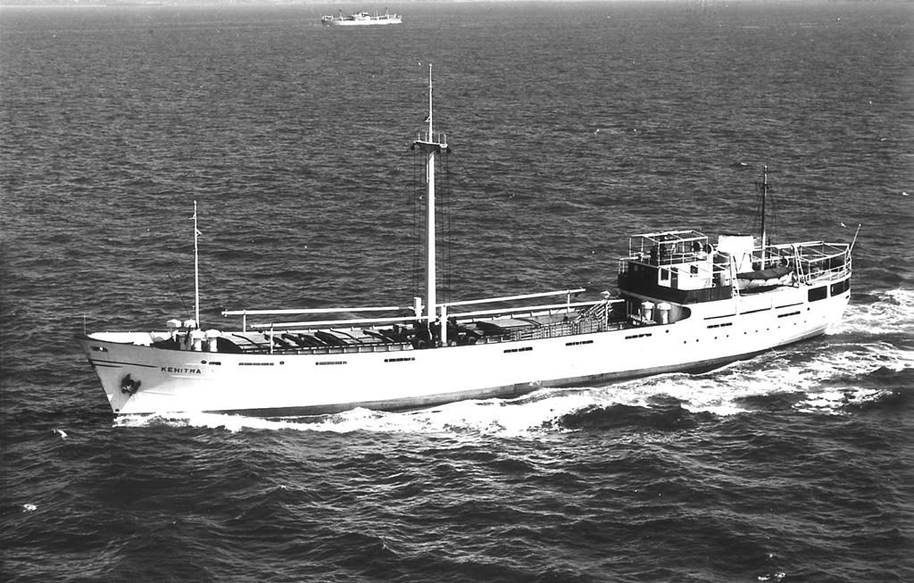 Kenitra1952