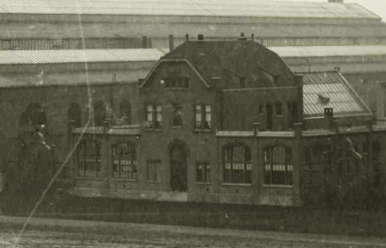 Kantoor-(1904)