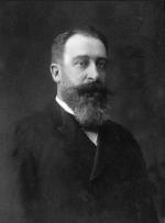 H. P. A. J. Smulders (Henri)