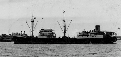 Bnr. 726 Crista (1938)