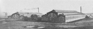 Kantoor_1904