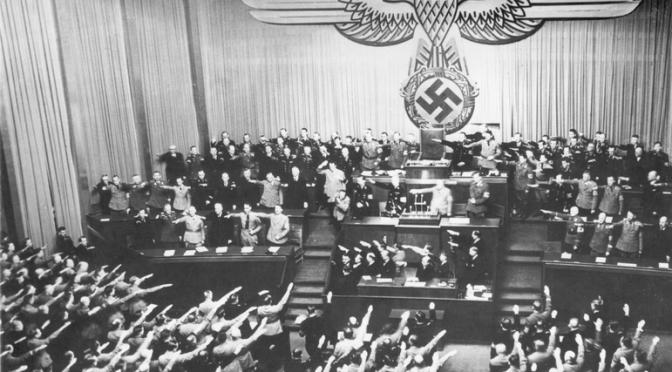 Vooruitzichten 1937