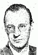 G. v.d. Feijst
