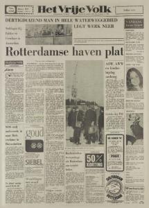 Het vrije volk : democratisch-socialistisch dagblad 28-08-1970