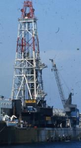 toren_pelican