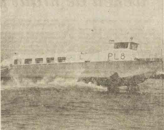 PL-8-1962