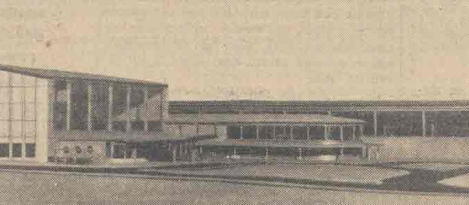 Het Amstelstation