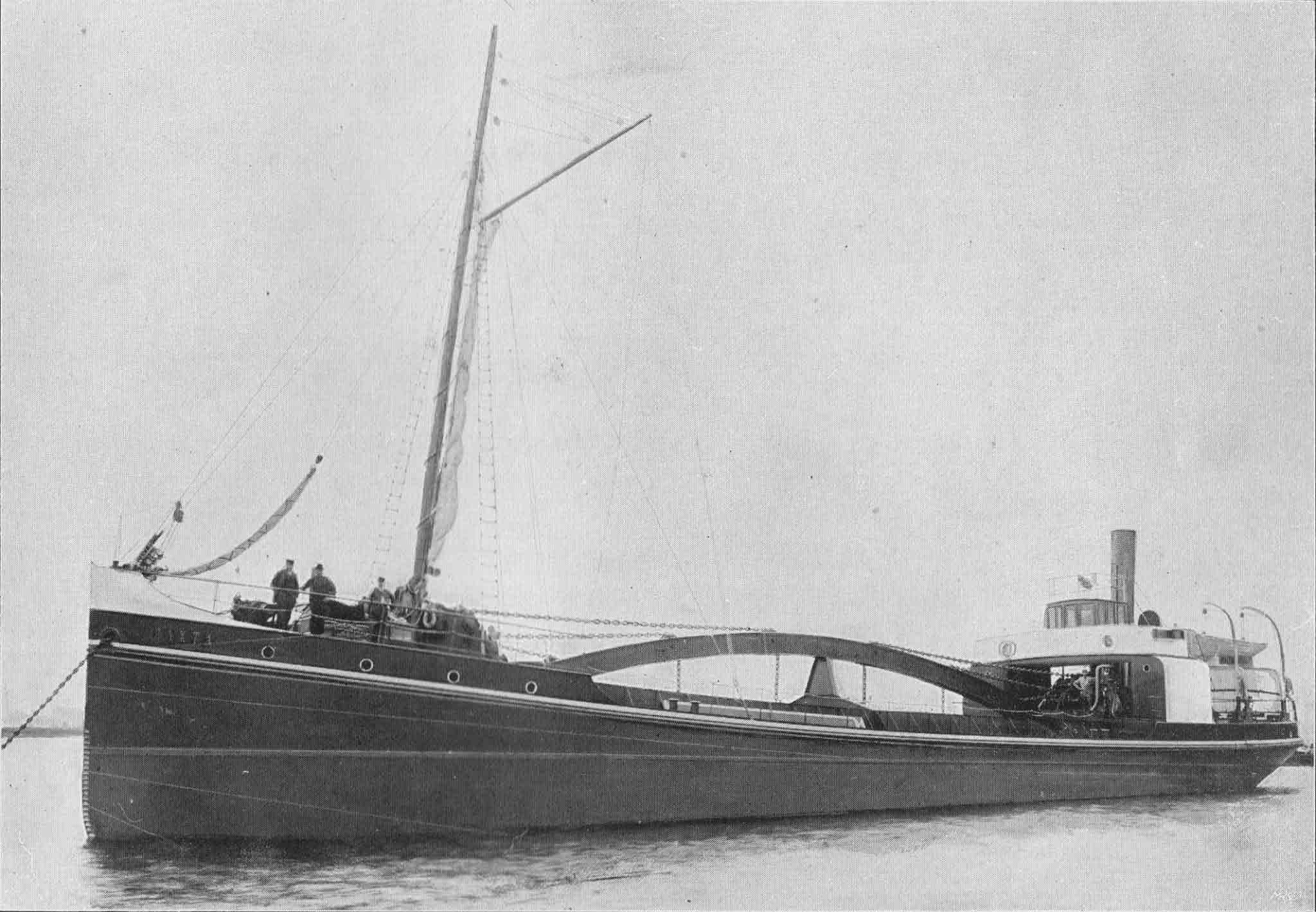 Bnr. 241 Lahkta 1899