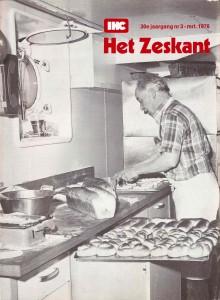 Het-Zeskant-nr.-3-mrt-1976-