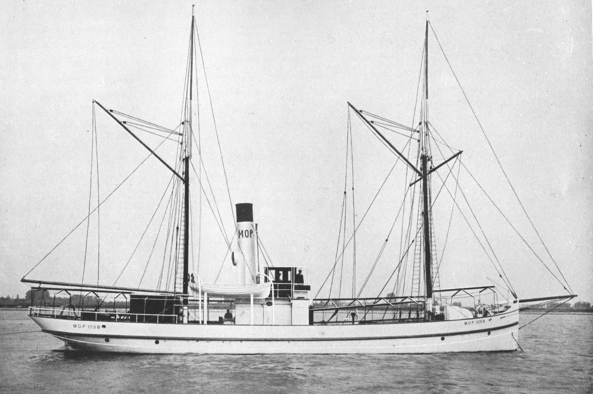 bnr-289-m-o-p-109-b-1904