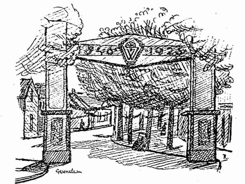 groenelaan-vanaf-de-willemskade-gezien