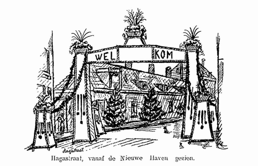 hagastraat-09-1925