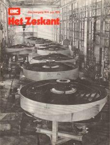 Zeskant-29e-jaargang-Nr-6-juni-1975.pdf